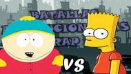 Eric Cartman ve Bart Simpson nasıl karakterlerdir? (HADİ ipucu sorusu 18 Eylül)