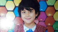 9 yaşındaki küçük Sedanur kaçırıldı mı?
