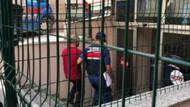 Çalışma koşullarının düzeltilmesini isteyen 24 havalimanı işçisi tutuklandı!