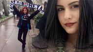 Ecem Balcı cinayetinde olay ifadeler: Annesinin sevgilisinden hamile kaldı
