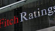 Fitch Ratings: Döviz ile sözleşme yasağı şirketleri negatif etkiler