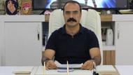 Meral Akşener'in danışmanı Göksel Taşçı istifa etti: Umutla kurduğumuz İYİ Parti...