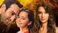Tv 8'in Kızım dizisi başladı! Kızım dizisi oyuncuları kim kimdir?