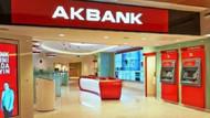Türk bankalarına ne oluyor? Halkbank'ın ardından şimdi de Akbank