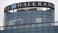 Halkbank'tan dolar açıklaması: 1763 müşteri 4.6 milyon dolarlık işlem yaptı