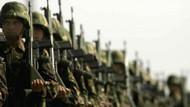 Bedelli askerlikte başvuru sayısı 450 bini aştı