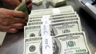 Uğur Gürses: 30 dakikada 1763 kişinin dolar almaya koşması ahlaki çöküntüdür