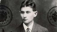 20 Eylül Hadi ipucu sorusu: Kafka'nın Dönüşüm kitabında baş karakter hangi hayvana dönüşüyor?