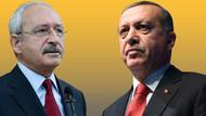 Kılıçdaroğlu Erdoğan'a ödeyeceği 909 bin liralık tazminat bedelini icraya yatırdı