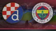 Dinamo Zagreb - Fenerbahçe Avrupa Ligi maçı ne zaman? Hangi kanalda?