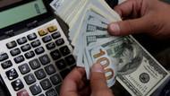 Dolar ve Euro'da son durum: 21 Eylül Dolar/TL kuru