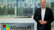 Onur Koç: Bulut tabanlı yapay zeka ile siber güvenlikte yeni bir dönem başladı
