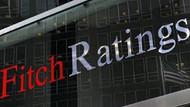 Fitch Türkiye enflasyon tahminini yükseltti: Özel sektör etkilenecek