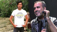 Türkiye'yi yasa boğan intiharla ilgili Haluk Levent harekete geçti