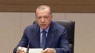 Son dakika... Erdoğan'dan ABD ziyareti öncesi flaş açıklamalar: Trump randevu isterse...