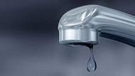 İstanbul'da su kesintisi: 8 ilçede 30 saat boyunca...