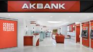 Akbank sendikasyon kredisinde sona geldi: daha fazla ödeme ve yüksek faiz marjı teklif edildi