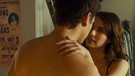 Emma Roberts'tan yeni filminde cesur sahne