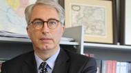 Murat Yetkin Hürriyet Daily News ile yollarını ayırdı