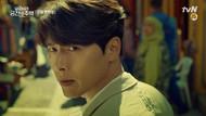 Kore dizisi sevenlere müjde! Park Shin Hye ve Hyun Bin aynı projede olacak