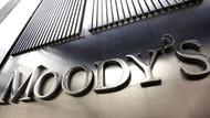 Moody's 9 Türk bankasının notunu indirdi