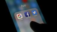 AB'den Facebook, Twitter gibi platformlar için yalan haber kararı