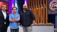 TV 8'de yayınlanan MasterChef Türkiye'nin yarışmacıları kimlerdir?