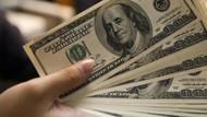 FED'in faiz kararına Dolar'ın tepkisi ne oldu?