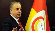Mustafa Cengiz: Bizde forvet çok var