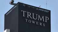 Trump Towers hakkında Aydın Doğan'dan flaş karar