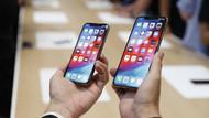 iPhone XS Max'in maliyeti 443 dolar: Türkiye'de satış fiyatı 17 bin lirayı buluyor