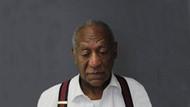 Bill Cosby'i cinsel istismarla suçlayan 6 kadın anlatıyor: Ben buna evet dememiştim