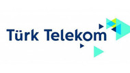 Çinli şirkete mi satıldı? Türk Telekom'dan açıklama