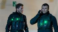 Star TV'nin sevilen dizisi Söz'e bomba transfer