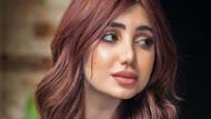 Iraklı model Tare Fares Bağdat'ta öldürüldü