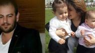 Maltepe'de 2 kızını öldürüp intihar eden baba dehşetine takipsizlik kararı