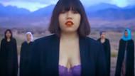 Kırgızistan'da 19 yaşındaki genç şarkıcıya ölüm tehditleri kesilmiyor