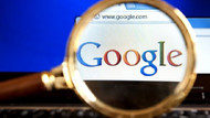 Google hakkında bilmediğiniz 10 ilginç ve işe yaramaz bilgi
