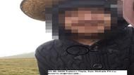 Bağcılar'daki katili sosyal medya fotoğrafı ortaya çıkardı