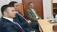 Eski cumhuriyet savcısı Serhat Yağmur çöplükte kafasında vurulmuş halde bulundu