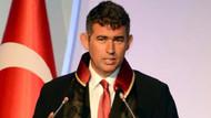 Metin Feyzioğlu: Kürsüde siyaset yapan hakim ve savcı istemiyoruz