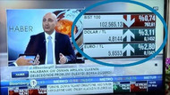 BDDK Kurucu üyesi Çevik: Halkbank alım satım işlemlerini iptal edemez