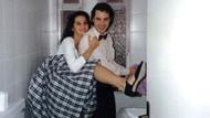 Hande Ataizi ilk cinsel ilişkisini onunla yaşamıştı: Eski magazin bombaları