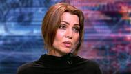 Soyadını Shafak yapmış: Elif Şafak Batı'yı Türkiye'ye müdahale etmeye çağırdı