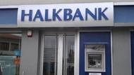 Ucuz Dolar skandalında flaş gelişme: Halkbank'tan KAP'a yeni açıklama