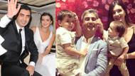 Necati Şaşmaz'dan evliliğinde kriz yaşandığı iddiasına yanıt!