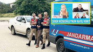 Telefondaki Müge Anlı fotoğrafı 5 cinayeti aydınlattı