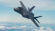 Batuhan Yaşar: F-35 değil Patriot da var!