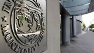 IMF'den son dakika Türk ekonomisi açıklaması