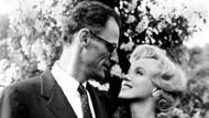 Marilyn Monroe'nun hiç bilinmeyen sırları ortaya çıktı